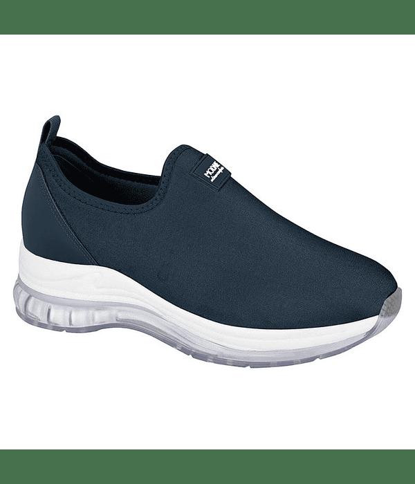 Zapatilla Azul Modare 7355-101-21200-33300