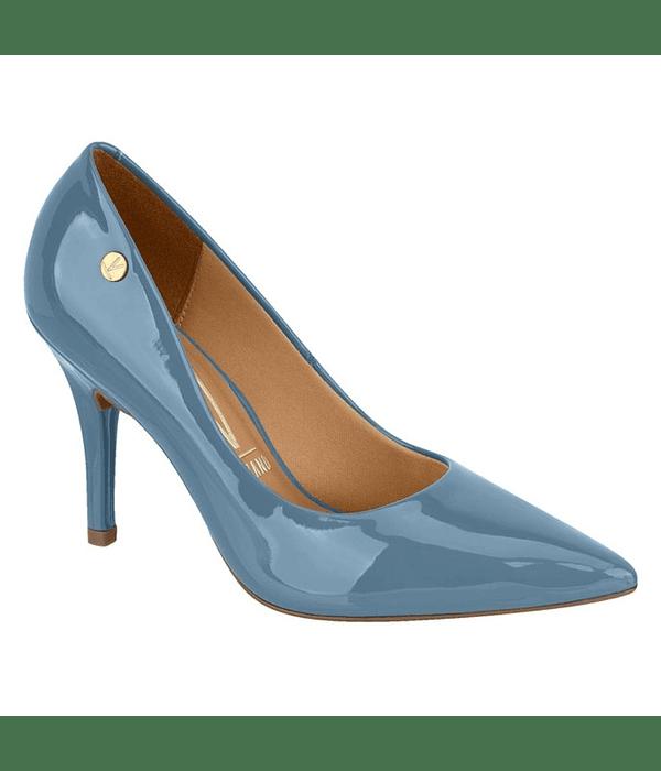 Stiletto Azul Vizzano 1184-1101-13488-66731