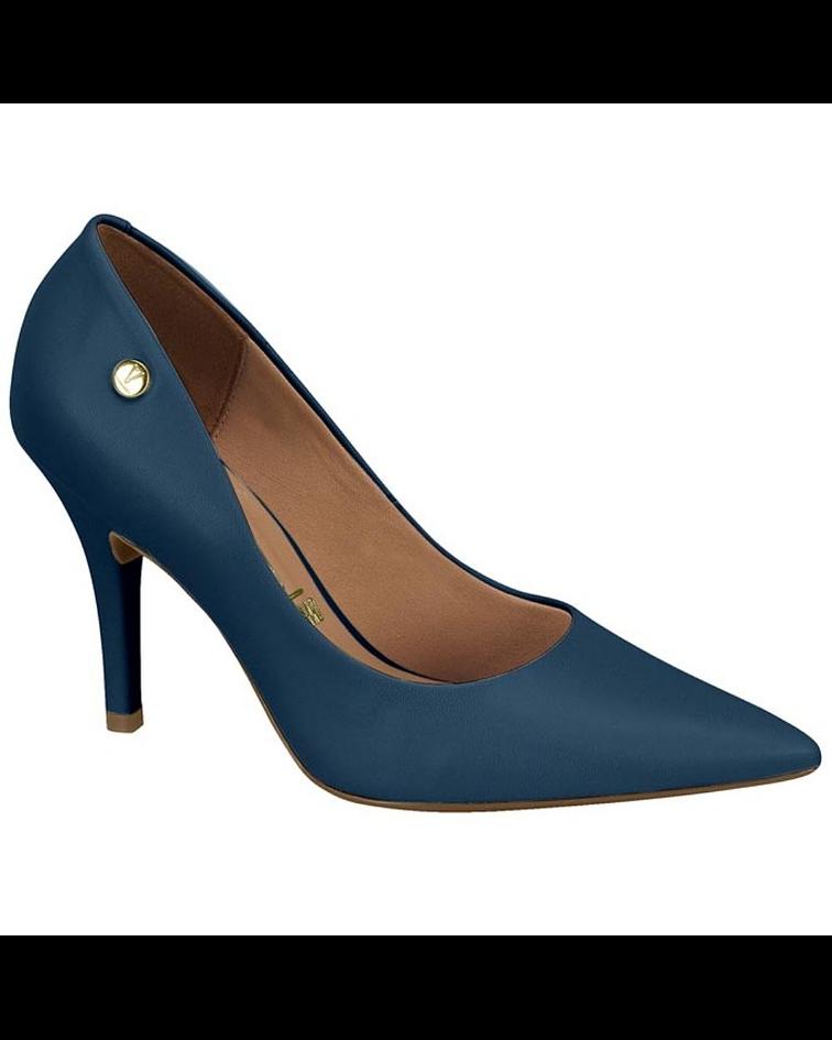 Stiletto Azul Vizzano 1184-1101-7286-33300