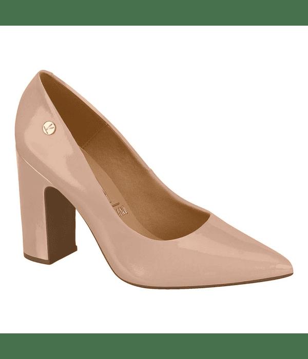 Zapato de Vestir Vizzano Nude 1285-400-13488-52531