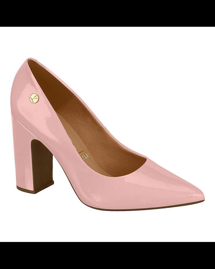 Zapato de Vestir Vizzano Rosa 1285-400-13488-77208