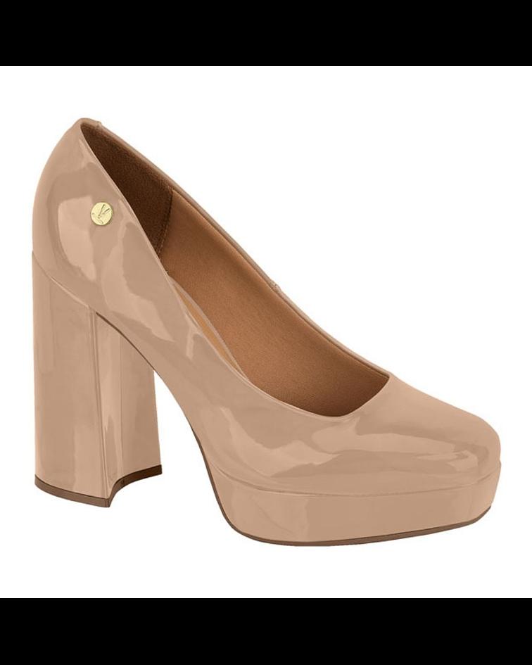 Zapato de Vestir Vizzano Nude 1368-103-13488-52531