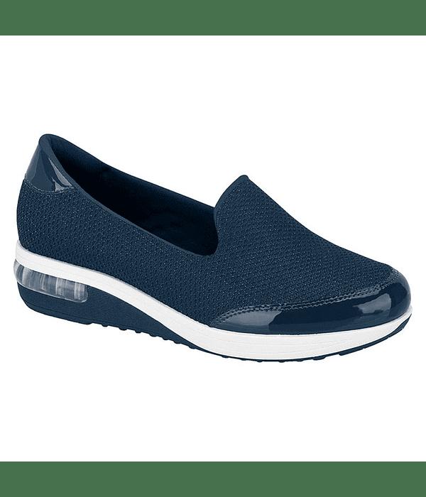 Zapatilla Modare Azul 7320-201-20970-34024