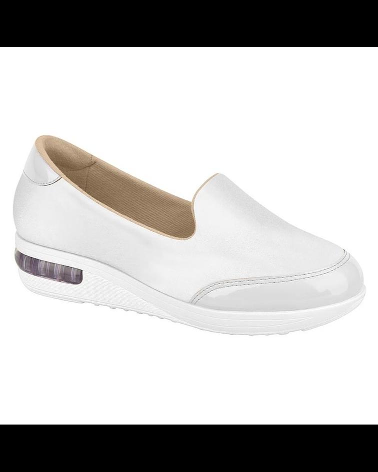 Zapatilla Modare Blanco 7320-201-13670-16072