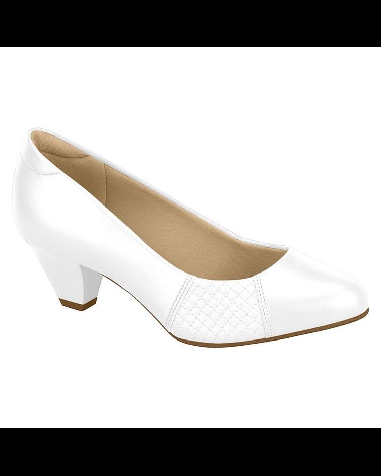 Zapato Modare Blanco 7005-647-14708-16072