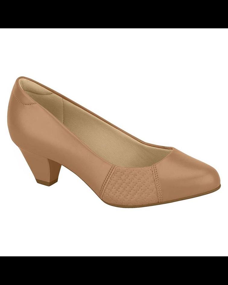 Zapato Modare Camel 7005-647-14708-61372
