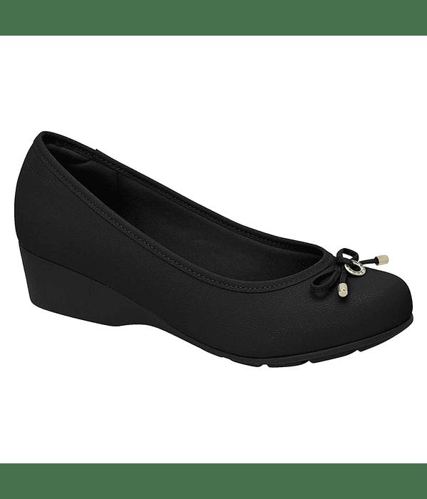 Zapato Modare Negro 7014-269-21736-15745