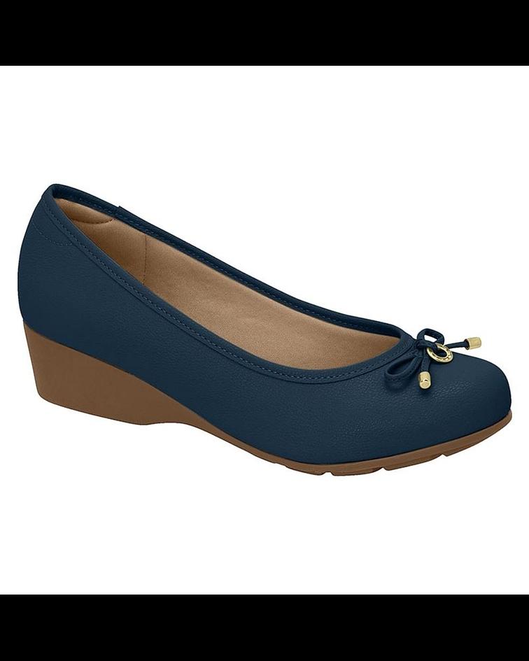 Zapato Modare Azul 7014-269-21736-33300