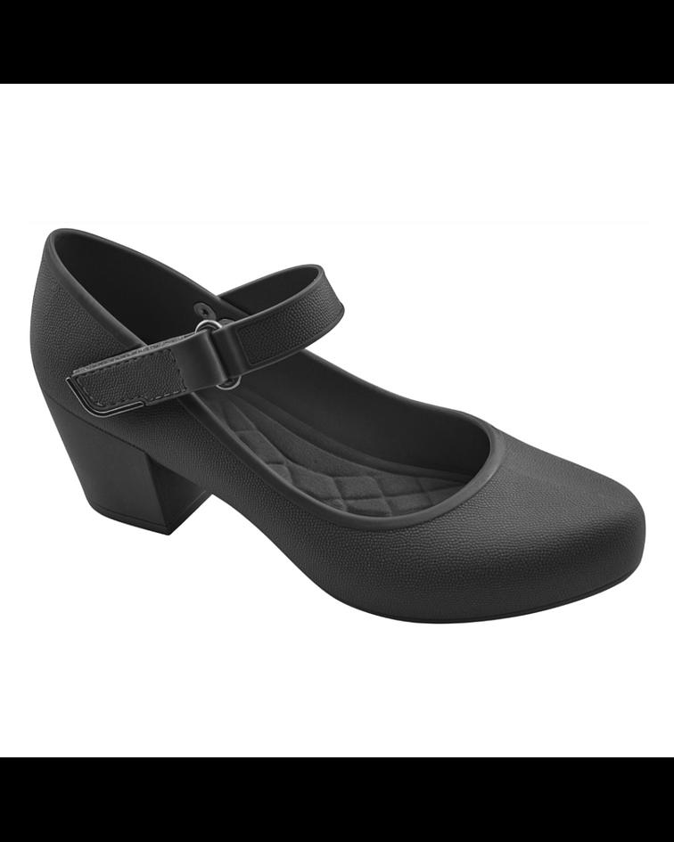 Zapato Boaonda Judy 01 Negro