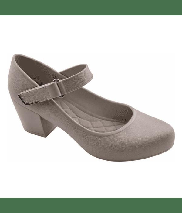 Zapato Boaonda Judy 03 Capuccino