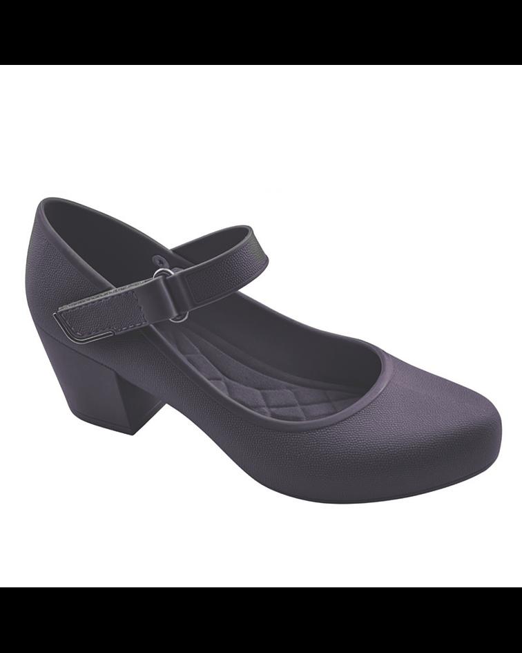 Zapato Boaonda Judy 06 Azul