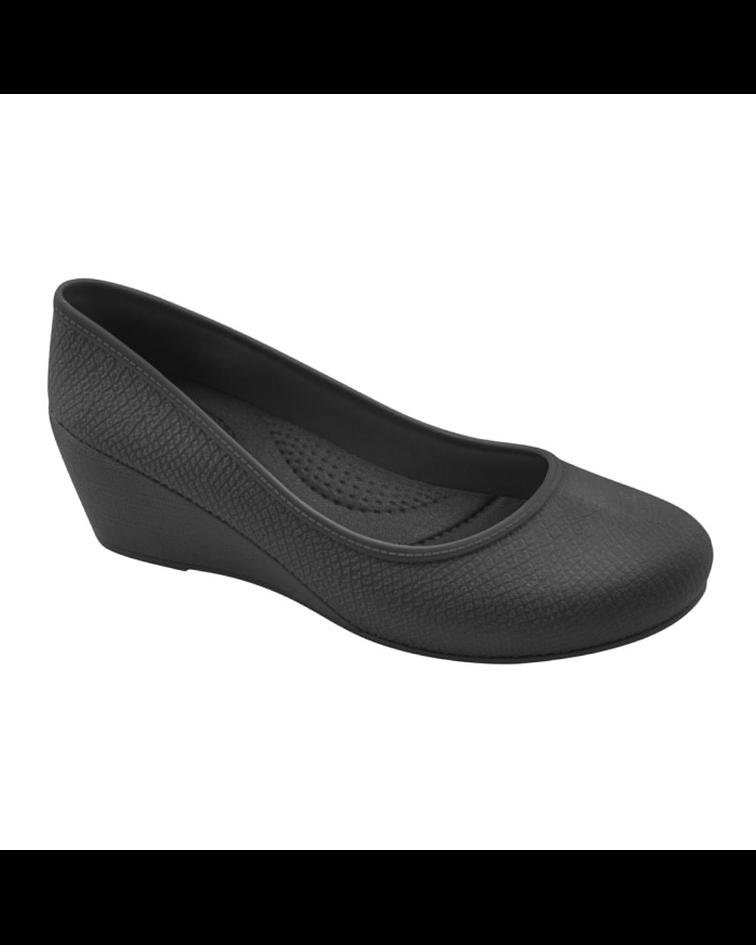 Zapato Caren 01 Negro