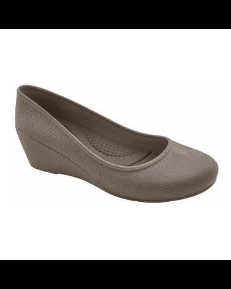 Zapato Caren 04 Capuccino