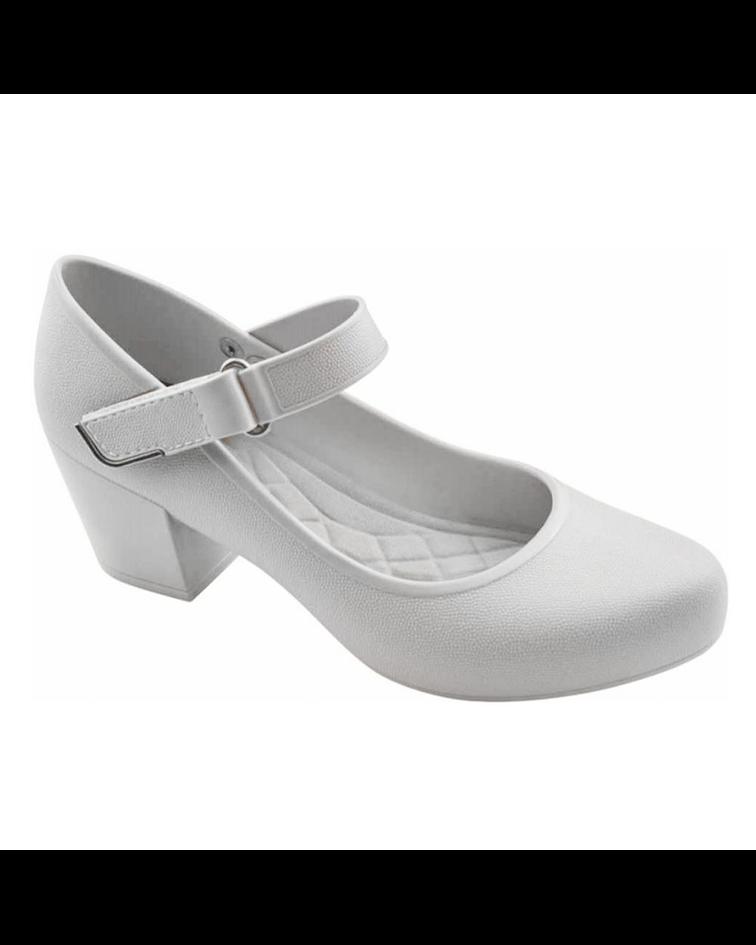 Zapato Boaonda Judy 08 Luna