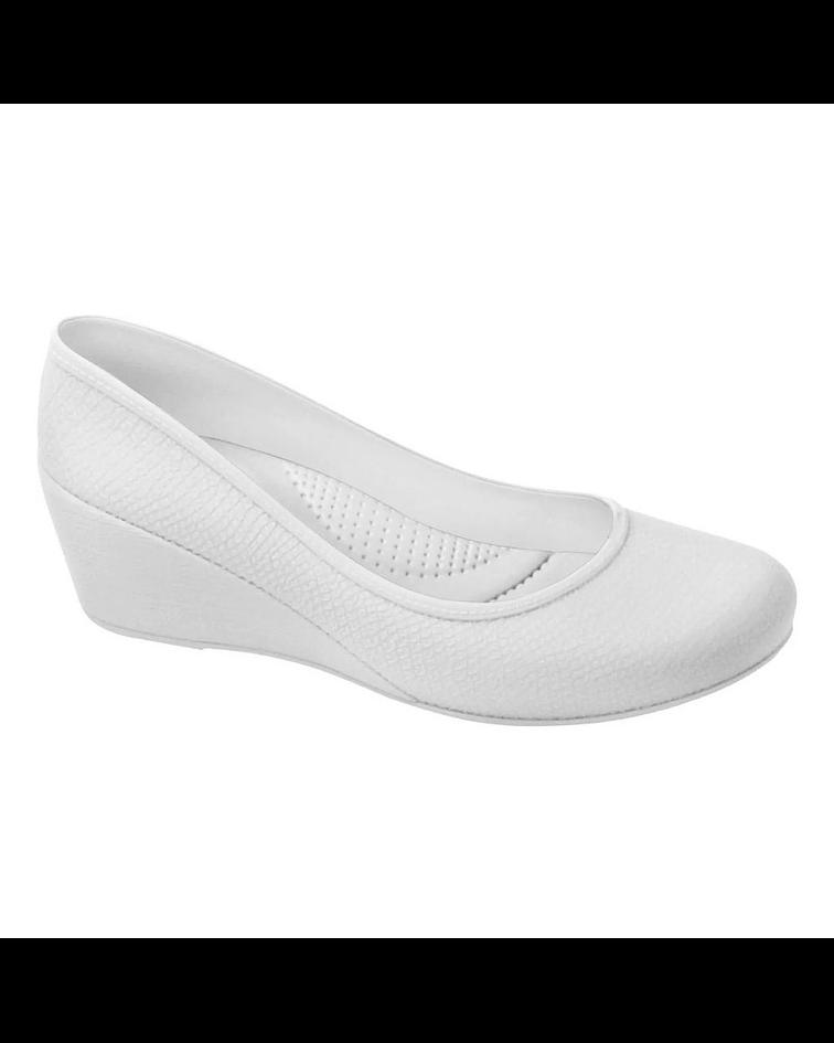 Zapato Caren 05 Luna