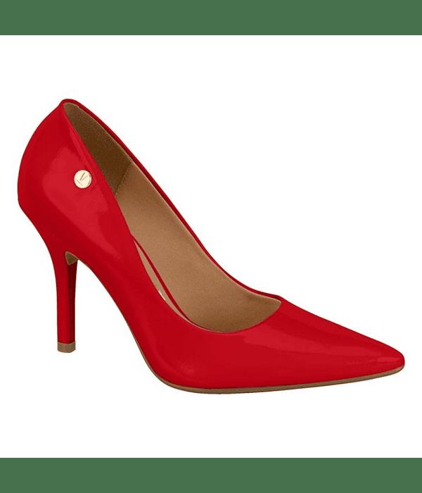 Stiletto Vizzano Rojo 1184-1101-13488-46175