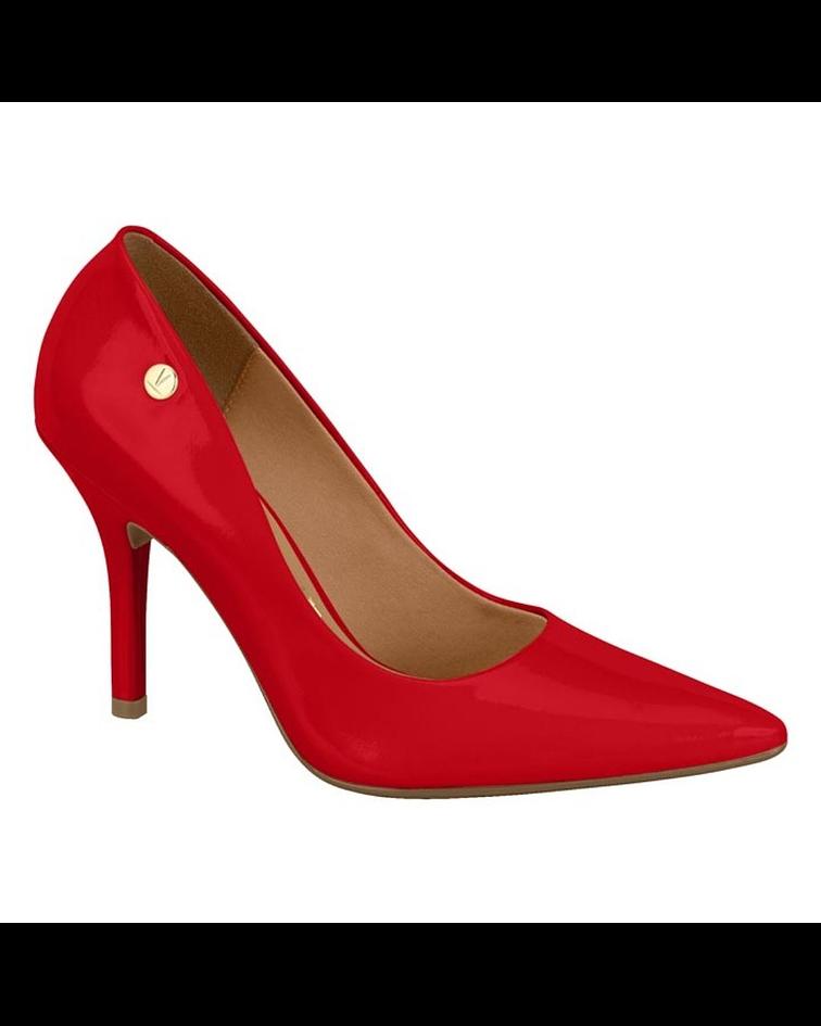 Stiletto Rojo Vizzano 1184-1101-13488-46175
