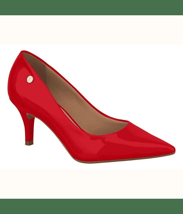Stiletto Vizzano Rojo 1185-702-13488-46175
