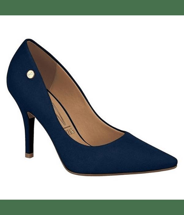 Stiletto Vizzano Azul 1184-1101-5881-33300