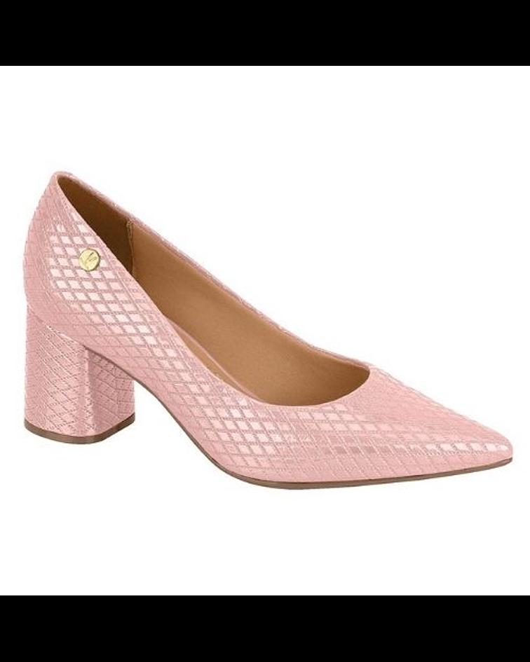 Zapato Vizzano Rosa 1342-100-21992-77208
