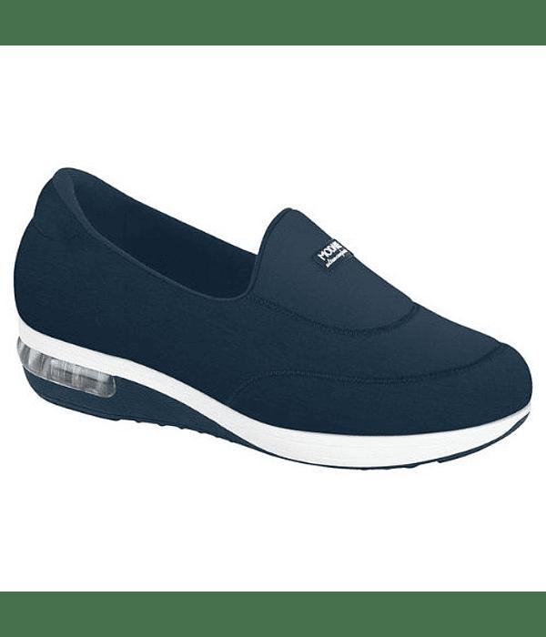 Zapatilla Modare Azul 7320-239-15965-33300