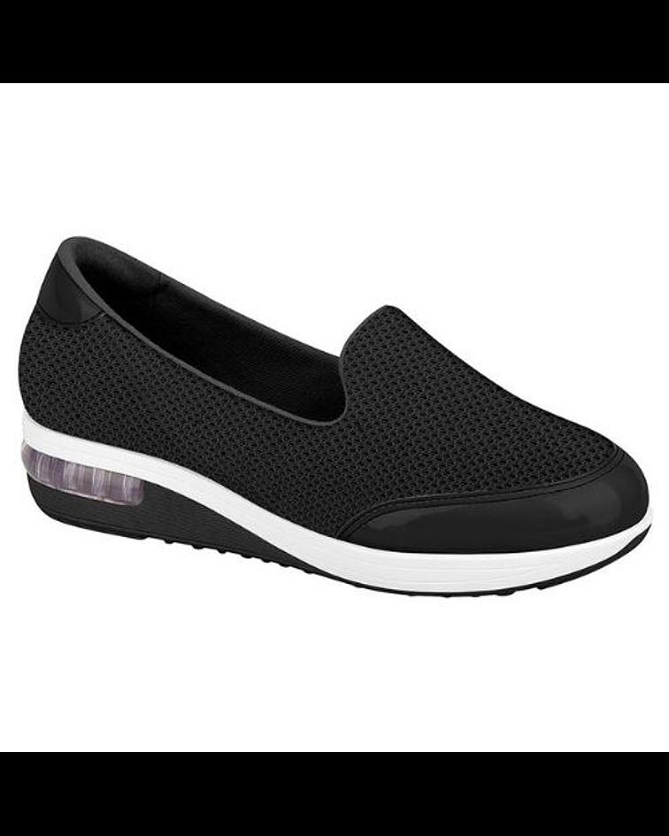 Zapatilla Modare Negro 7320-201-21193-15745