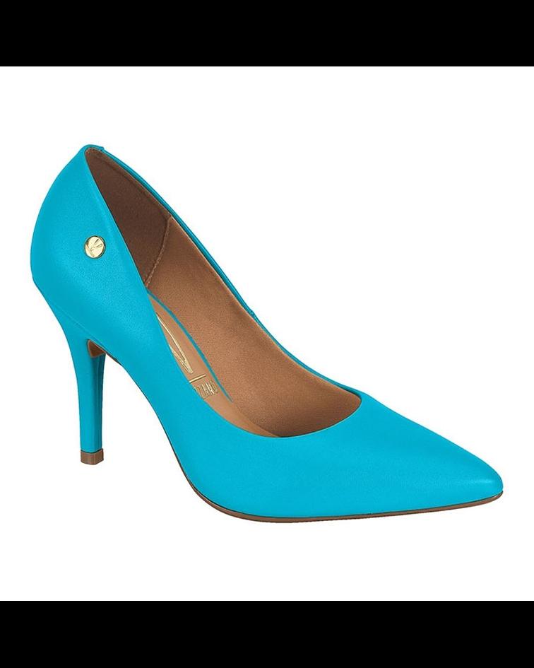 Stiletto Vizzano Azul Agua 1184-1101-7286-80276