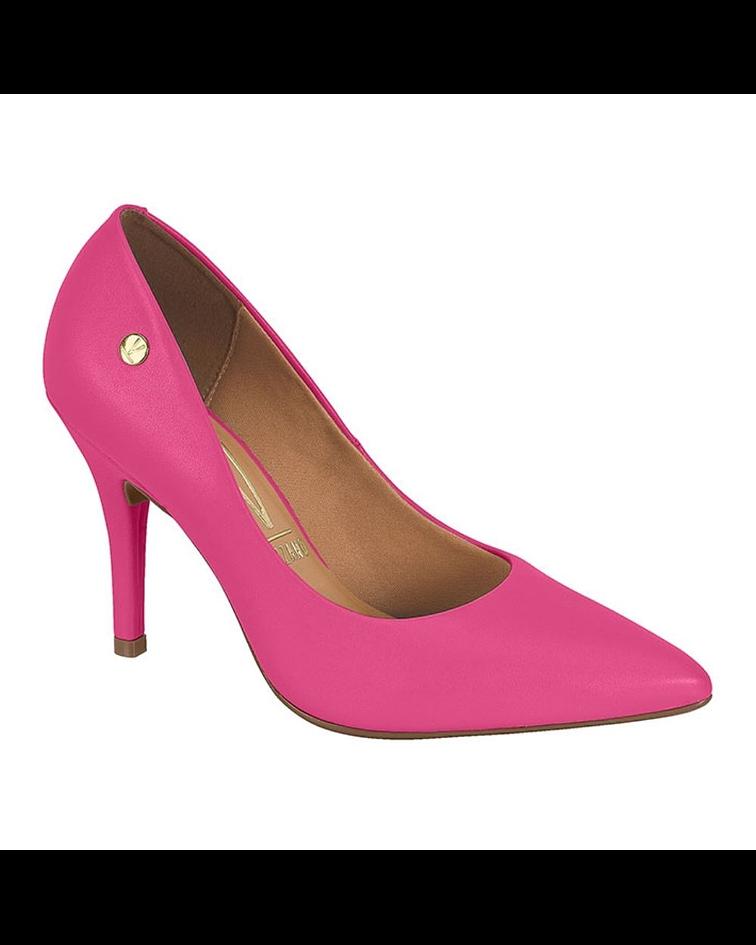 Stiletto Vizzano Pink 1184-1101-7286-81140