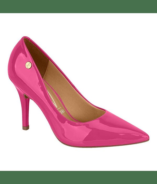 Stiletto Vizzano Pink 1184-1101-13488-81140