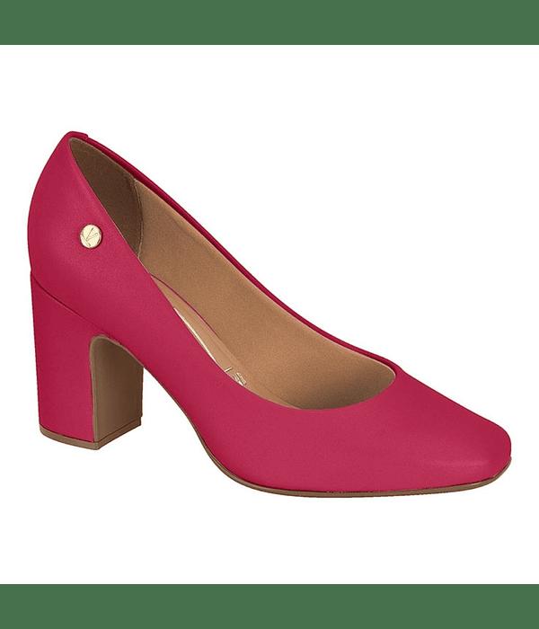Zapato Vizzano Pink 1374-100-7286-78288