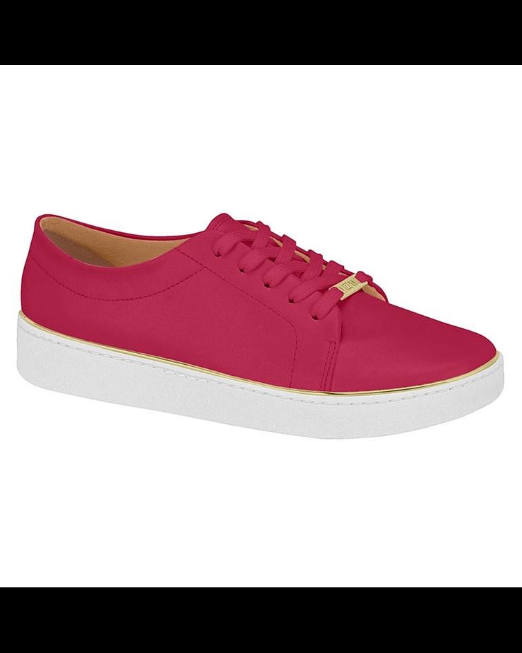 Zapatilla Vizzano Pink 1214-105-7286-81140