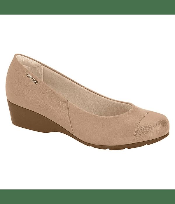 Zapato Modare Nude 7014-274-22374-52531
