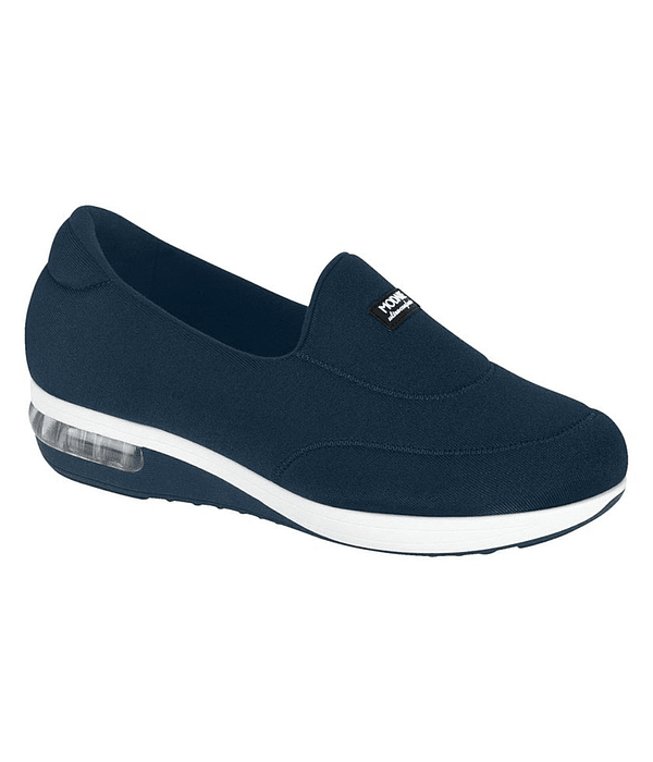 Zapatilla Modare Azul 7320-239-20703-33300