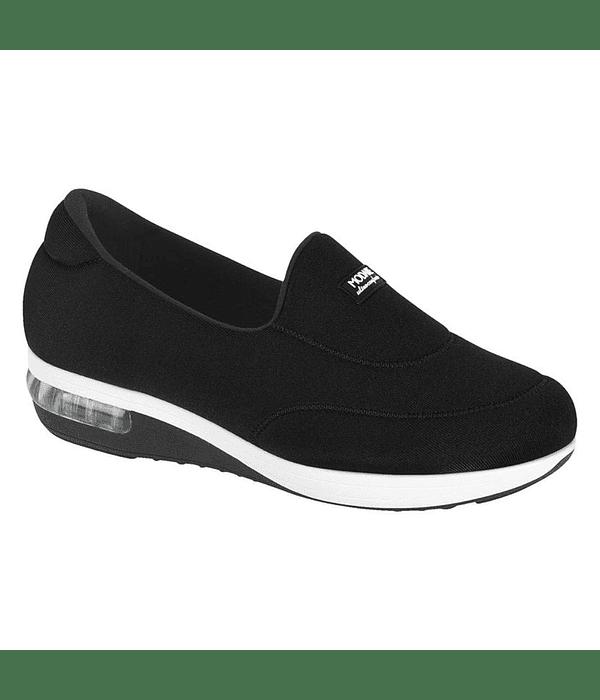 Zapatilla Modare Negro 7320-239-20703-15745