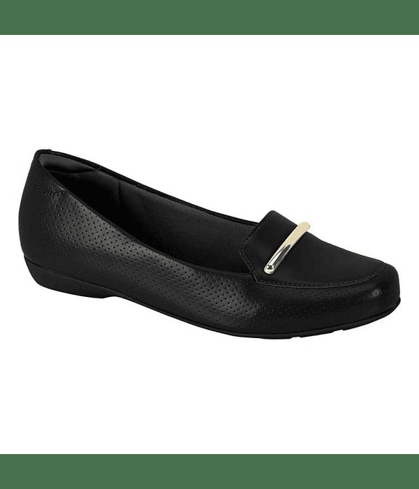 Zapato Modare Negro 7016-484-22029-15745