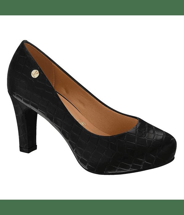 Zapato Vizzano Negro 1840-301-20026-15745