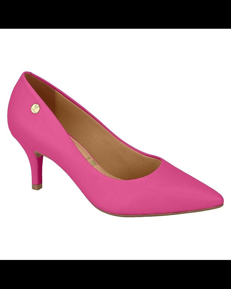 Stiletto Vizzano Pink 1185-702-7286-81140