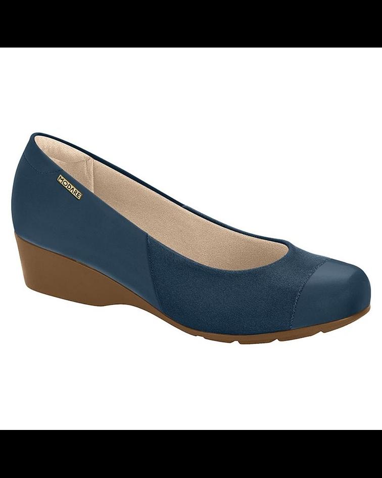 Zapato Modare Azul 7014-274-20850-33300