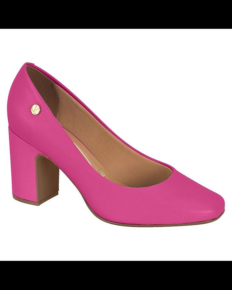 Zapato Vizzano Pink 966 1374-100-7286-81140