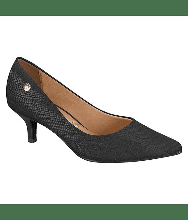 Zapato Vizzano Negro 1122-828-22601-15745