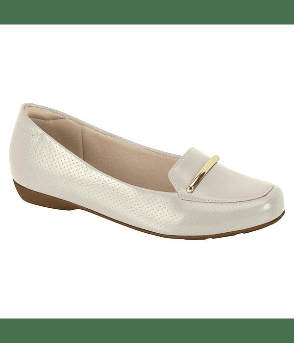 Zapato Modare Blanco Off 7016-484-22029-35312