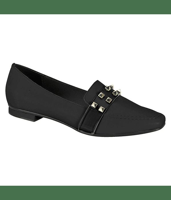 Zapato Vizzano Negro 1351-104-22431-15745