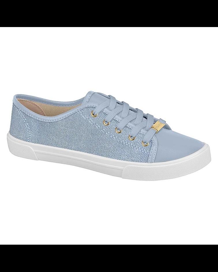 Zapatilla Moleca Jeans 5296-210-22074-79538