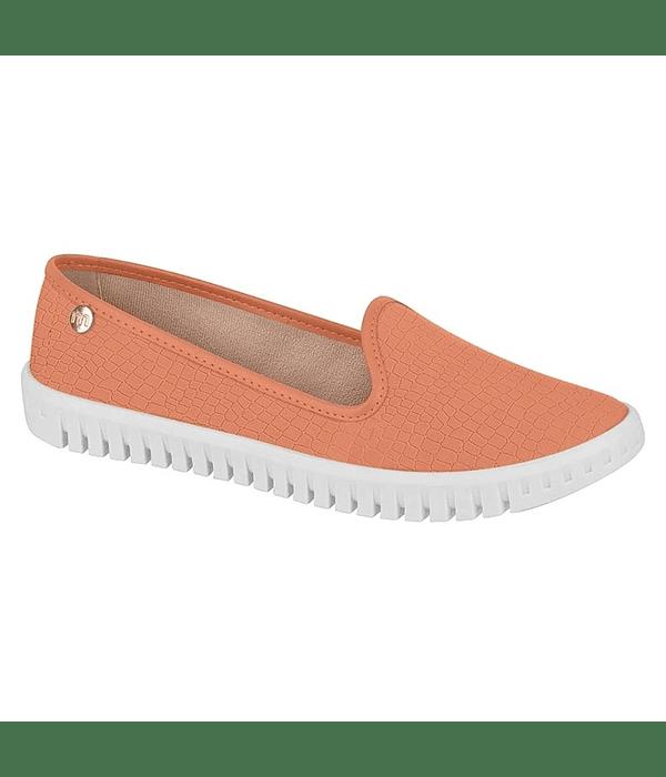 Zapatilla Moleca Coral 5728-100-22455-80003