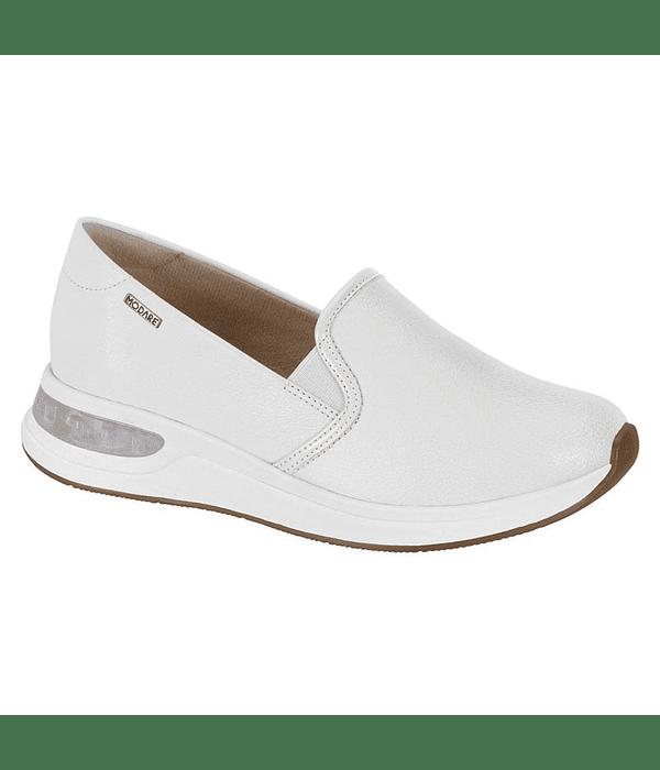 Zapatilla Modare Blanco 7364-100-21736-16072