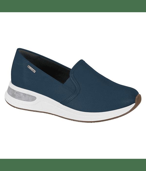 Zapatilla Modare Azul Marino 7364-100-21736-33300