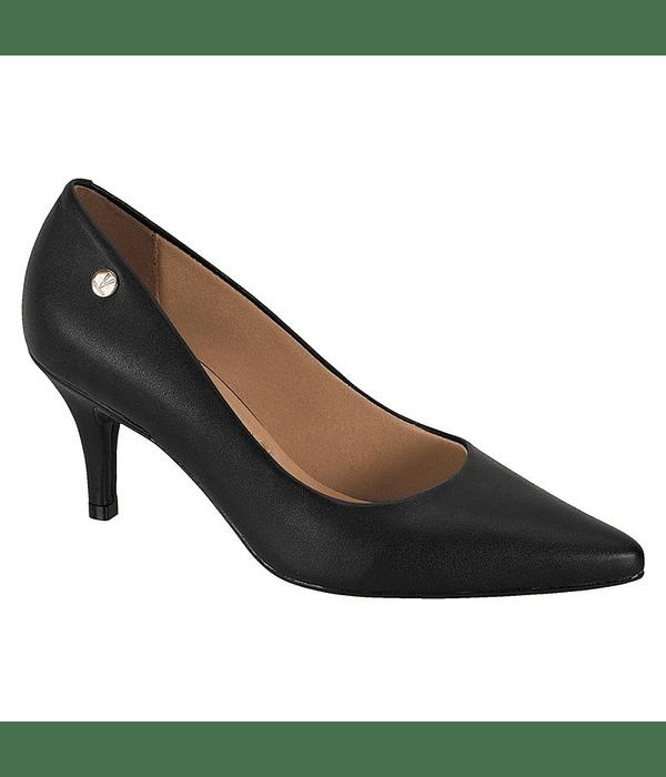 Stiletto Vizzano Negro 1185-802-7286-15745
