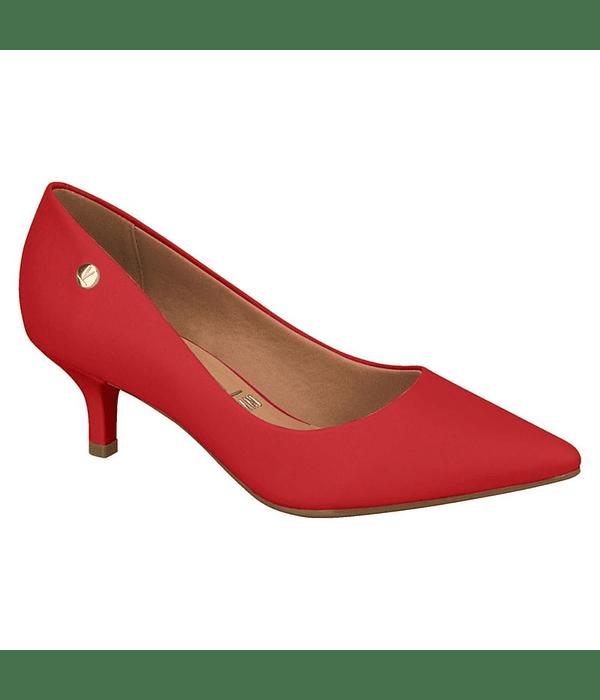 Stiletto Vizzano Rojo 1122-828-7286-46175