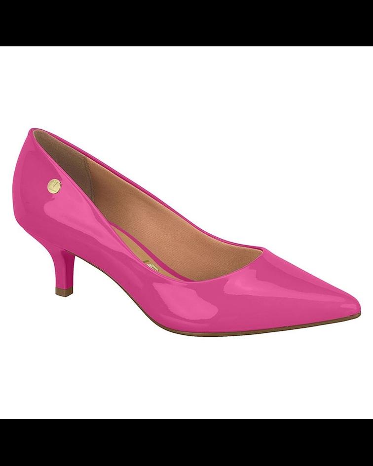 Stiletto Vizzano Pink 1122-828-13488-81140