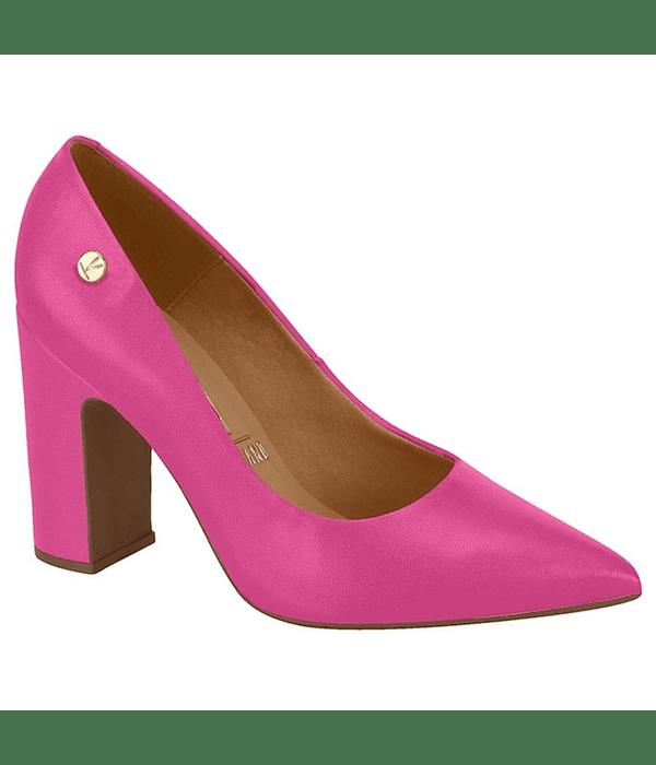 Zapato Vizzano Pink 1285-400-7286-81140